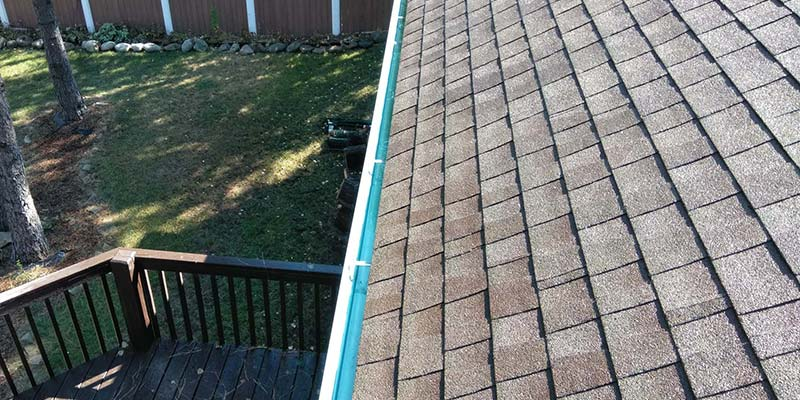 Gutter Cleaning Essentials Why When Amp Diy Pro Tips
